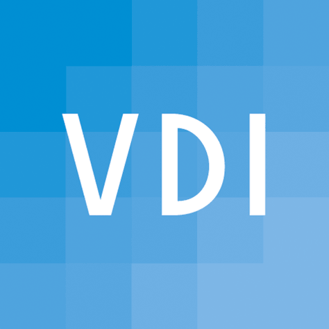 https://www.vdi.de/fileadmin/_processed_/7/5/csm_logo_vdi_neu_fc95d89f31.png